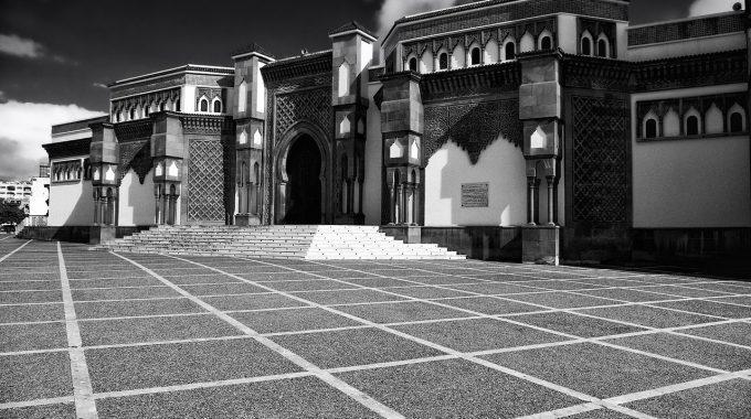 Agadir z Berlina, Maroko za 260 zł RT (easyJet)