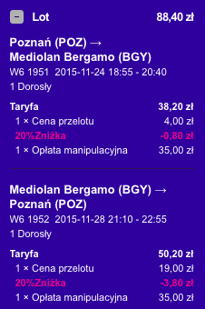 2015-11-24 Poznan Bergamo 88 zl RT