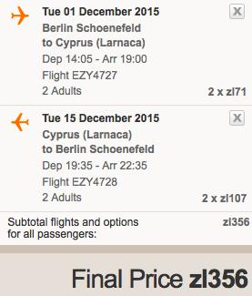 2015-12-01 Berlin Larnaka Cypr 178 zl RT easyJet 1