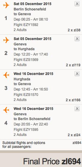 2015-12-05 Berlin Genewa Hurghada Egipt 347 zl RT easyJet 1