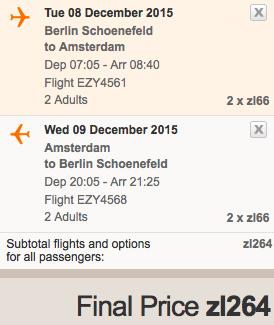 2015-12-09 Berlin Amsterdam jednodniowka za 120 zl RT 3
