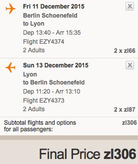 2015-12-11 Berlin SXF Lyon 153 zl RT easyJet 1