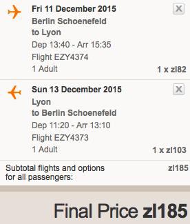 2015-12-11 Berlin SXF Lyon 153 zl RT easyJet 2