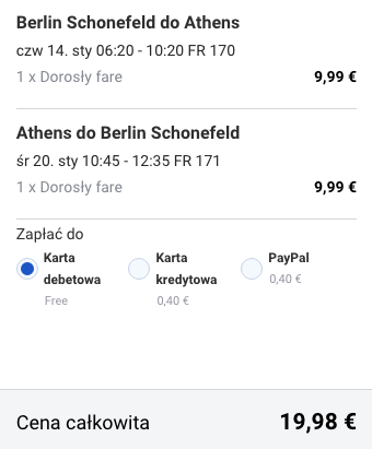 2016-01-14 Berlin Ateny 86 zl RT Ryanair