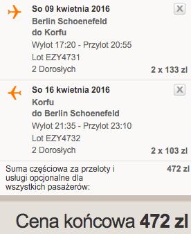 2016-04-09 Berlin Korfu Grecja za 236 zl RT 1