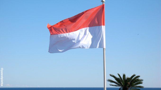 Relacja z podróży do Monako. Jak dojechać, co zobaczyć?