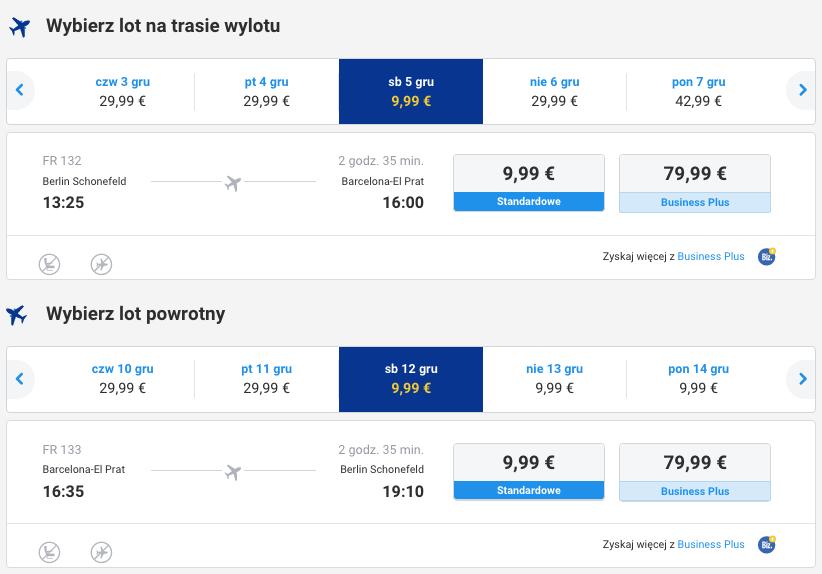 2015-12-05 Berlin Barcelona 86 zl RT Ryanair