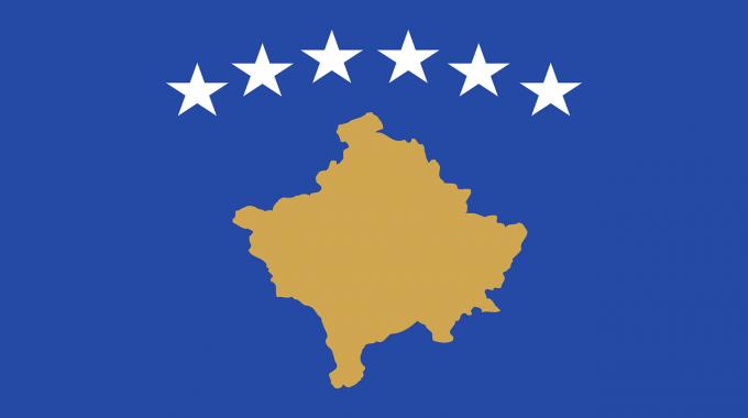 Loty do Kosowa z Berlina, Prisztina za 219 zł RT (easyJet)
