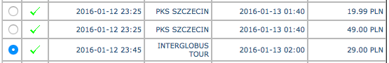 2016-01-12 Szczecin Berlin Bruksela 74 zl RT 3