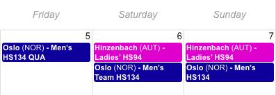 2016-02-05 Szczecin Oslo Rygge Puchar Swiata w skokach narciarskich 218 RT Ryanair 2