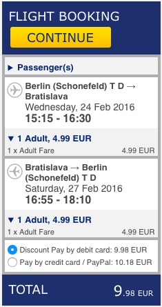 2016-02-24 Ryanair Berlin Bratysława 45 zl RT 1