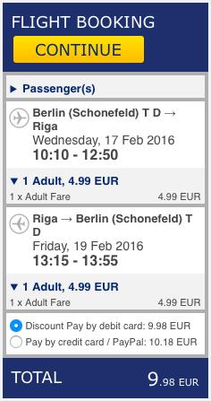 2016-02-24 Ryanair Berlin Ryga 45 zl RT 1