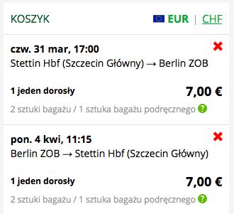 2016-03-31 Szczecin Monachium flixbus MegaBus 72 zl RT 1