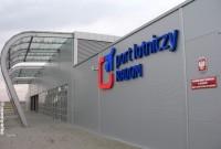 SprintAir: bezpośrednie loty z Berlina do… Radomia