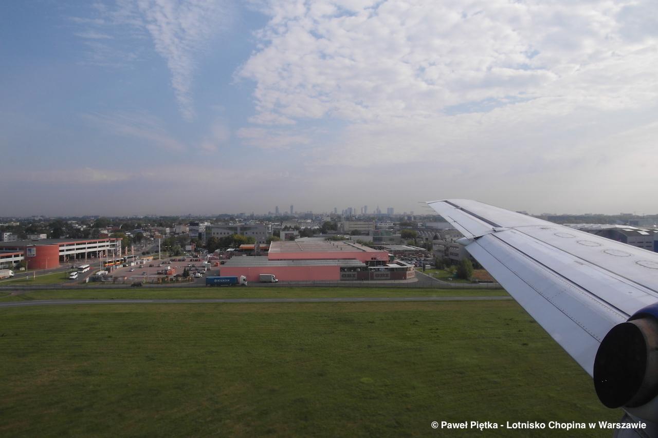 16-warszawa-centrum-widok-waw-chopin-okecie-pawel-pietka