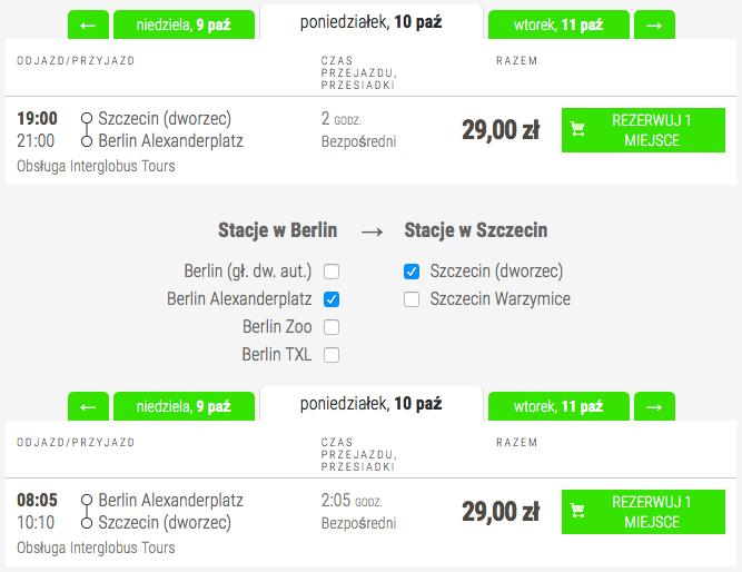 2016-09-10-szczecin-berlin-szczecin-bus-flixbus-rozklad-3