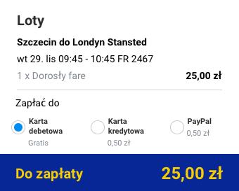 2016-09-25-szczecin-sofia-bulgaria-170-zl-rt-ryanair-wizz-air-1