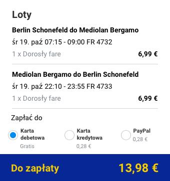 2016-10-12-berlin-bergamo-62-zl-rt-2