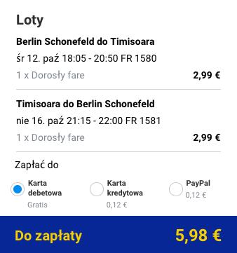 2016-10-12-berlin-timisoara-rumunia-26-zl-rt-1