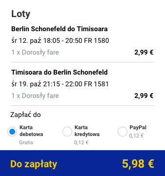 2016-10-12-berlin-timisoara-rumunia-26-zl-rt-2