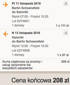 2016-11-13-berlin-saloniki-172-zl-rt-easyjet-2