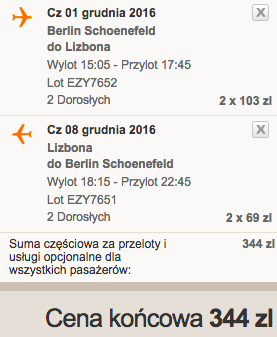 2016-12-01-berlin-lizbona-easyjet-172-zl-rt-2