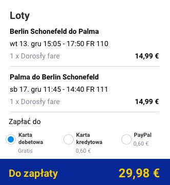 2016-12-13-berlin-palma-de-mallorca-132-zl-rt-ryanair