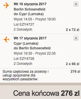 2017-01-10-berlin-larnaka-easyjet-137-zl-rt