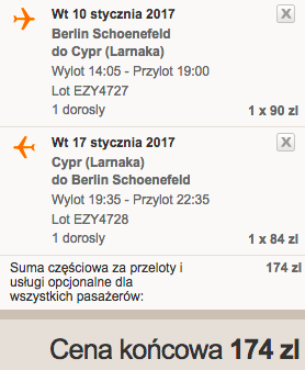 2017-01-10-berlin-larnaka-easyjet-174-zl-rt